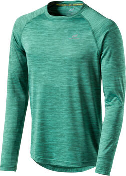 PRO TOUCH Camiseta m/l Rylungo II ux hombre