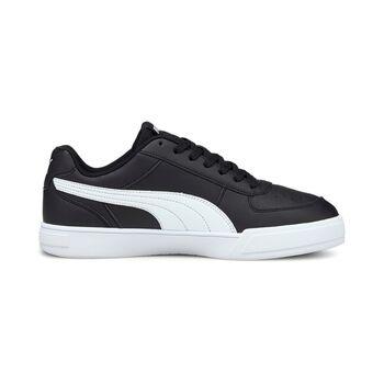 Sneakers Puma Caven hombre Negro