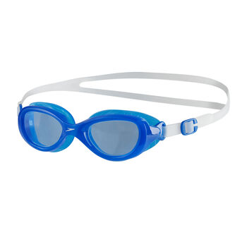 Speedo Gafas Futura Classic Junior