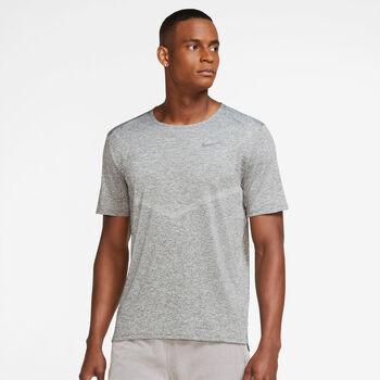 Nike Camiseta manga corta Dri-FIT Rise 365 hombre