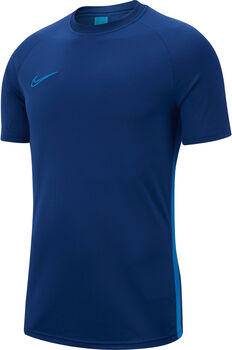 Nike Camiseta m/cNK DRY ACDMY TOP SS hombre