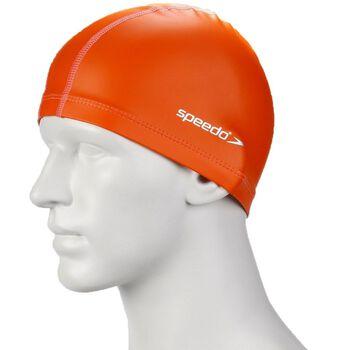 Speedo Gorro de natación Pace