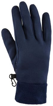 McKINLEY Guantes Sigrid wms mujer
