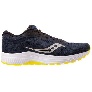Saucony Zapatillas Running Clarion 2 hombre