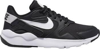 Nike LD Victory mujer