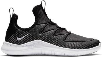 Nike Free TR 9 mujer Negro