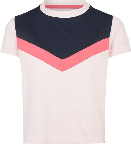 Camiseta Lorraille 2 jrs
