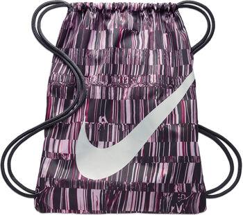 Nike Bolsa Printed Gym Sack