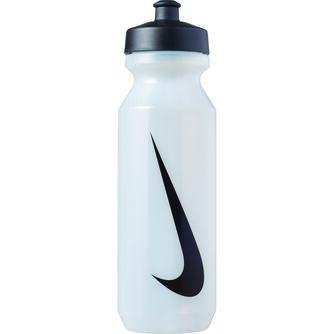 Botella Big Mouth Bottle 2.0 32Oz
