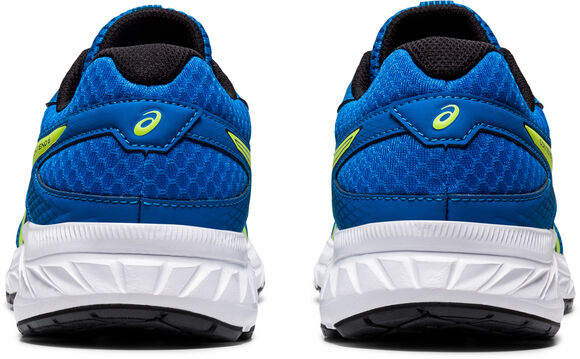 Zapatillas running Contend 6 GS