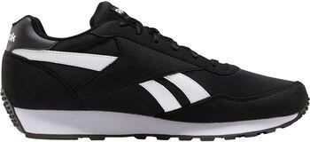 Reebok Sneakers Rewind Run hombre