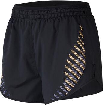 Nike Pantalón corto running Tempo Lux mujer