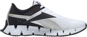 Reebok Sneakers Zig Dynamica 2.0 hombre