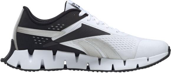Sneakers Zig Dynamica 2.0