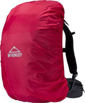 McKINLEY LYNX VT 26