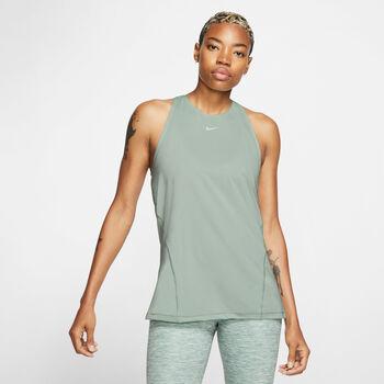 Camiseta Nike Pro mujer