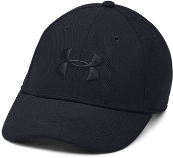 Under Armour Gorra Blitzing mujer
