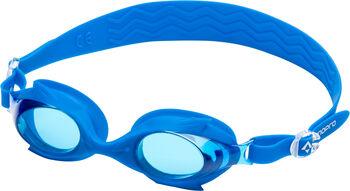 TECNOPRO SHARK PRO KIDS Azul