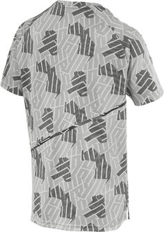 Camiseta técnica de training BND