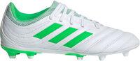 Botas de fútbol para superfícies firmes Copa 19.3