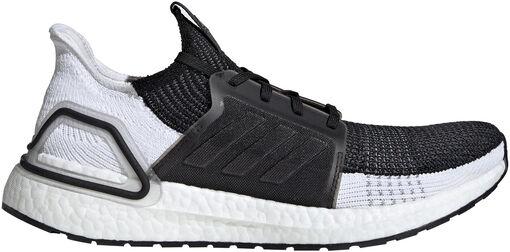 ADIDAS - Zapatillas Ultraboost 19 - Hombre - Zapatillas Running - 42