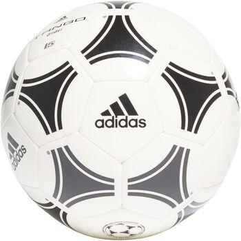 adidas Balón de fútbol Tango Glider