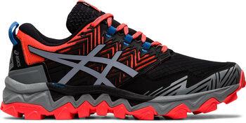 Asics Zapatillas de trail running GEL-FujiTrabuco 8 mujer