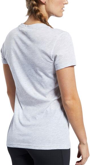 Camiseta CrossFit Read Tee