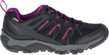 Merrell OUTMOST VENT GTX Mujer