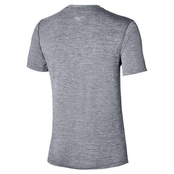 Camiseta Impulse Core