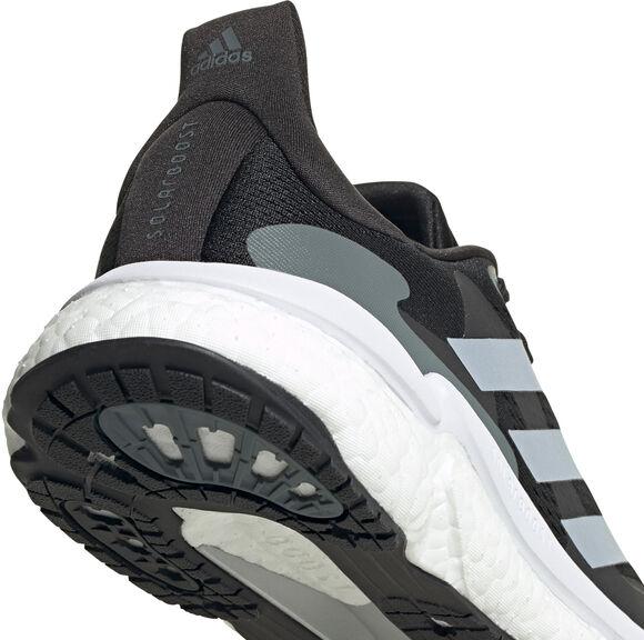 Zapatillas Running Solar Boost 3 M