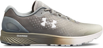 Under Armour Zapatillas de running UA Charged Bandit 4 para mujer