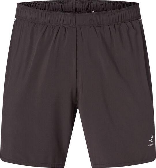 Shorts Casper II Ux
