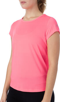 PRO TOUCH Inca wms mujer Rosa