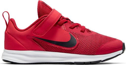 Nike - Zapatilla DOWNSHIFTER 9 (PSV) - Unisex - Zapatillas Running - 31dot5