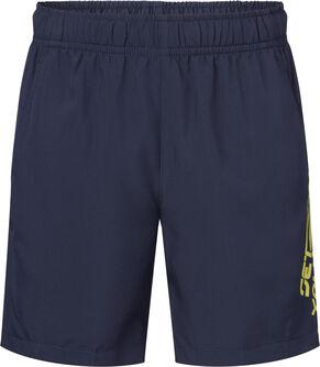 Pantalón corto Masetto IV