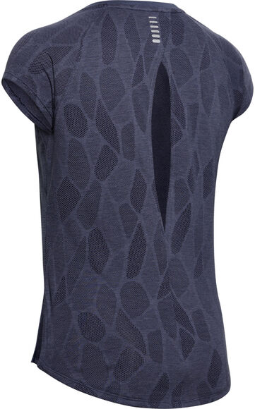 Camiseta manga corta Streaker 2.0 Shift
