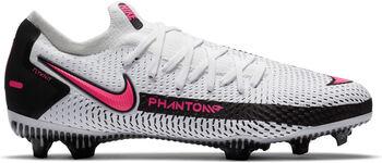 Nike  Jr. Phantom GT Pro FG Blanco