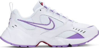 Zapatilla WMNS NIKE AIR HEIGHTS mujer Blanco