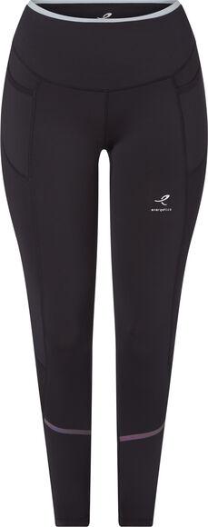 Leggings Coral III