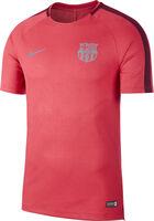 Dry FC Barcelona Squad