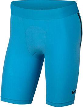 Nike Pantalones cortos Pro hombre