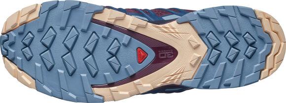 Zapatillas Trail Running Xa Pro 3D V8