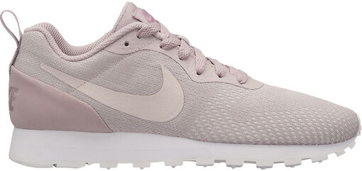 d9c599aaef3a7 Precios de Nike MD Runner 2 baratos - Ofertas para comprar online ...