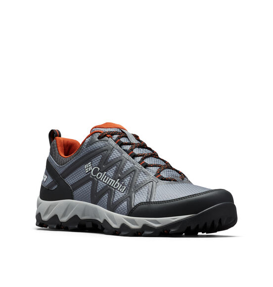 Zapatillas Trekking Peakfreak X2 Outdry