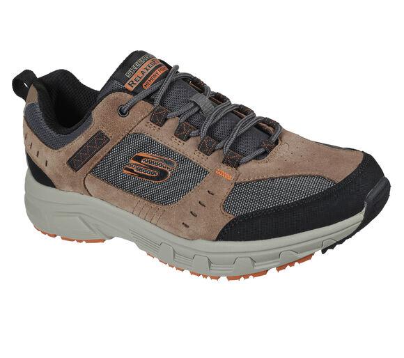 Sneakers Oak Canyon
