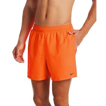 Nike Swim Bañador 5 Volley Short hombre