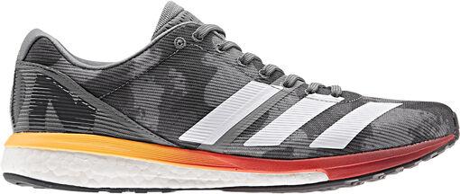 ADIDAS - Zapatilla adizero Boston 8 m - Hombre - Zapatillas Running - 40