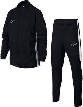 Nike  Dri-FIT Academy Negro