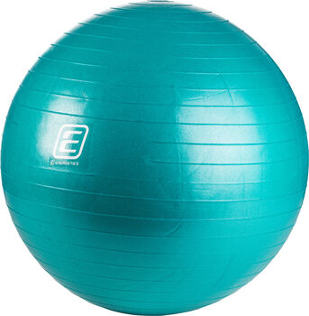 ENERGETICS GYMNASTIC BALL Turquesa
